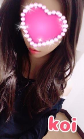 出勤しました 06-22 01:57   恋【コイ】の写メ・風俗動画
