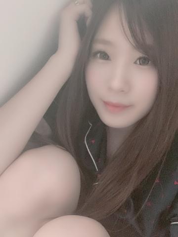 21日お礼♡ローズベリーNさん 06-22 02:42   ゆめの写メ・風俗動画