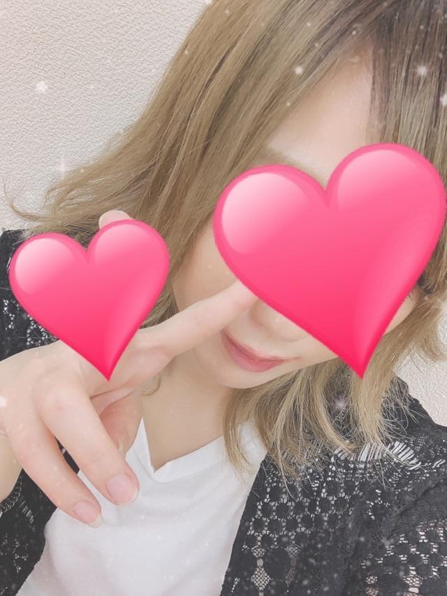 「6月最後は」06/22日(土) 15:02 | りあの写メ・風俗動画