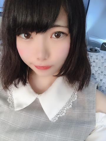 「ううう」06/22(土) 21:15 | ゆら☆素敵な天使降臨♪の写メ・風俗動画
