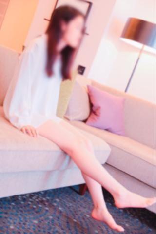 「[お題]from:五十嵐さん」06/22日(土) 21:46   ゆみの写メ・風俗動画