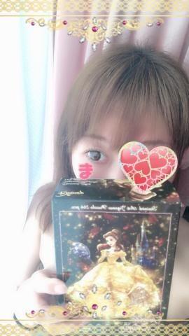 「◯っぱい♪」06/23日(日) 07:01 | まい☆癒し系の写メ・風俗動画