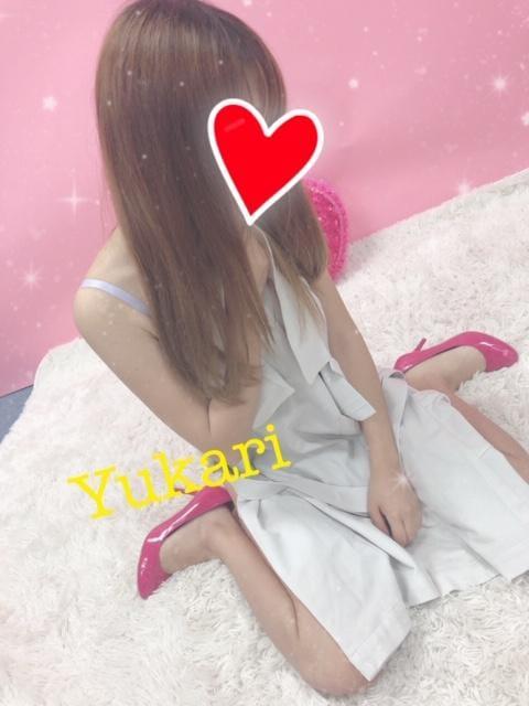 竹内 ゆかり「おはようございます(*´ο`*)」06/23(日) 11:10 | 竹内 ゆかりの写メ・風俗動画