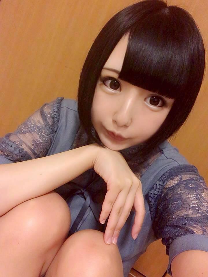 「ゆいね☆ブログ」06/23日(日) 12:51 | ゆいねの写メ・風俗動画