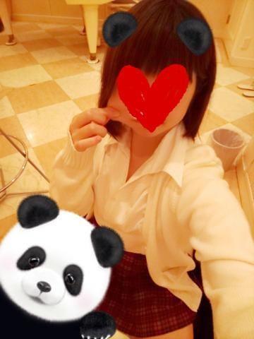 「こんにちわ」06/23日(日) 13:10 | まことの写メ・風俗動画