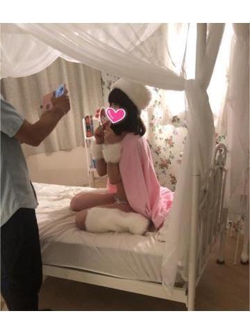 「お礼?」06/23(日) 14:24 | きらの写メ・風俗動画