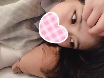 「はるさめ」06/23(日) 16:00 | ゆら☆素敵な天使降臨♪の写メ・風俗動画