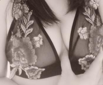 「 お潮」06/23(日) 20:54   ひびきの写メ・風俗動画