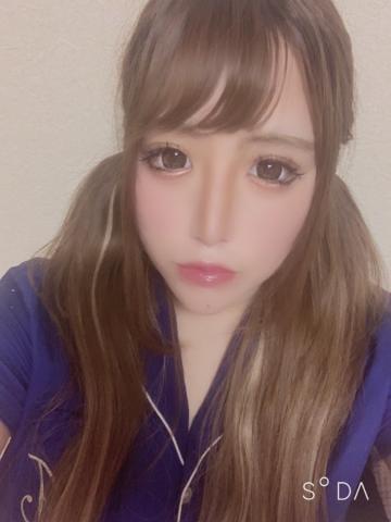 「[お題]from:トットコのぶ太郎さん」06/23日(日) 22:25   キララの写メ・風俗動画