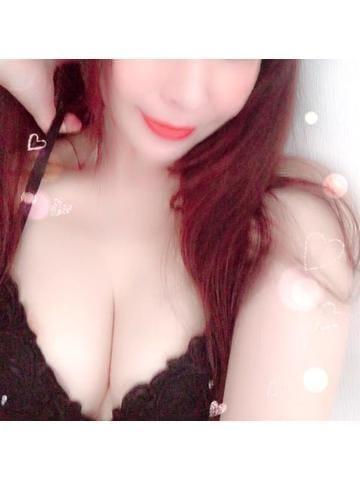 「パンパンがほわほわ??お礼です?」06/23日(日) 22:55   まりの写メ・風俗動画