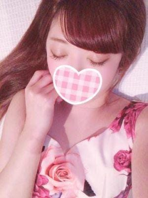 石川 しずか「また会いたいな♡」06/23(日) 23:55 | 石川 しずかの写メ・風俗動画