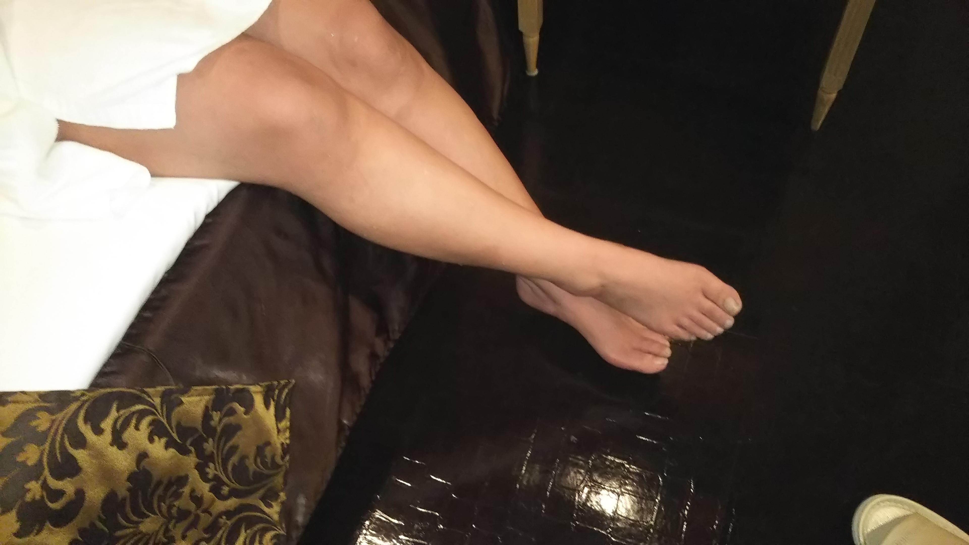 「おはようございます(^w^)」06/24(月) 11:53 | 絵美子の写メ・風俗動画