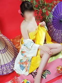 靖子(やすこ)57才「出勤しました♪」06/24(月) 12:04 | 靖子(やすこ)57才の写メ・風俗動画