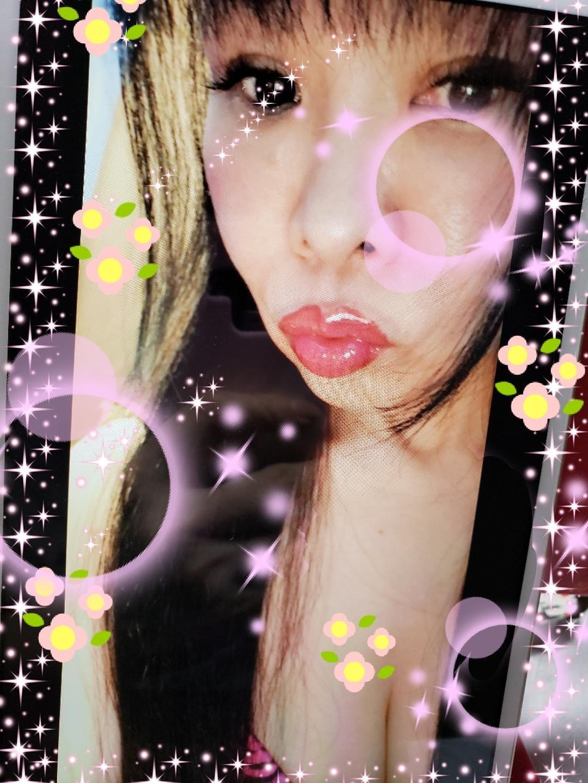「おはこんにちワンコ〜U^ェ^U」06/24日(月) 12:16   織田の写メ・風俗動画
