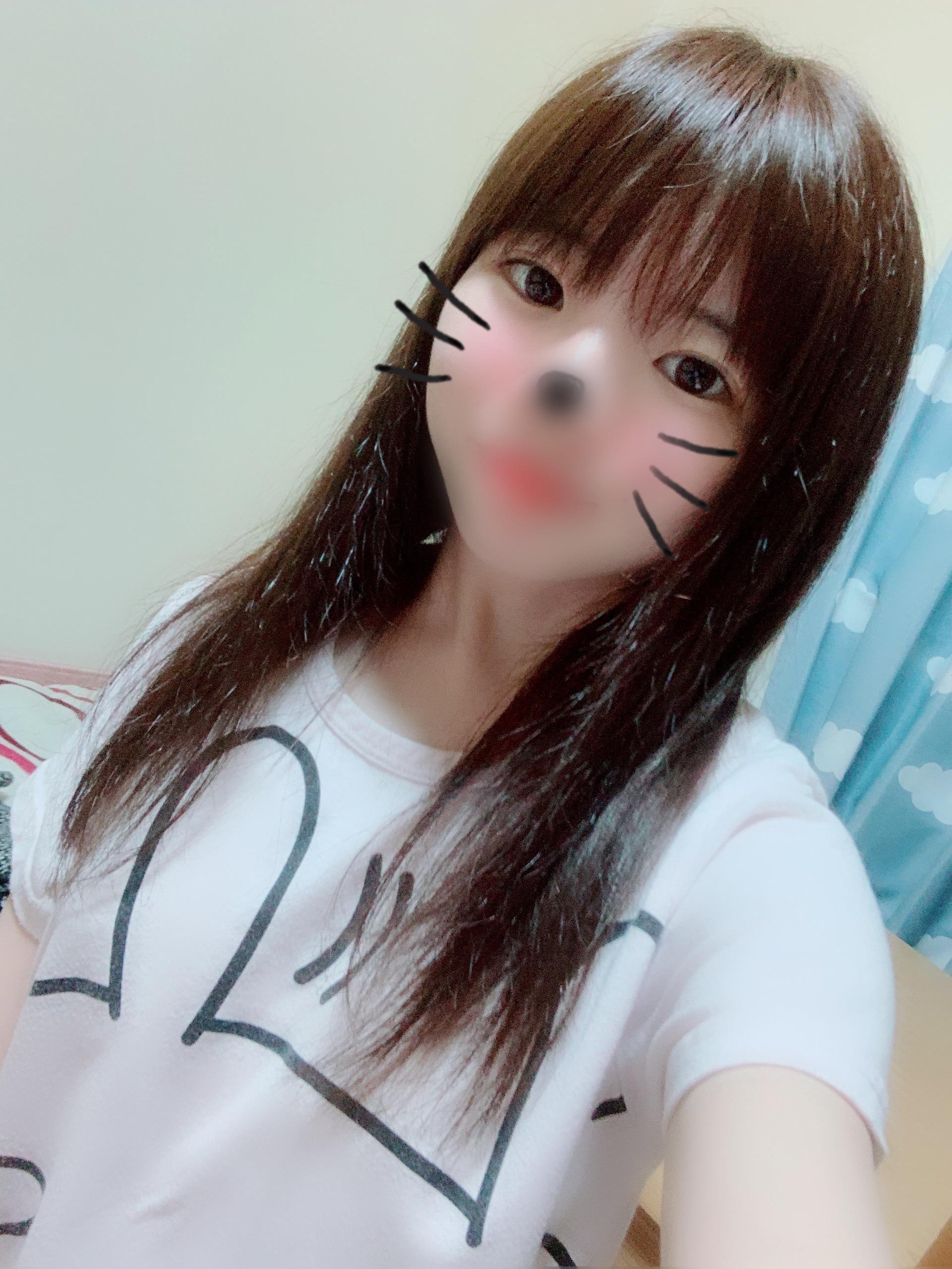 「ありがとう♡」06/24日(月) 12:37 | すずちゃんの写メ・風俗動画