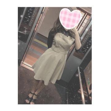 「6月23日のお礼?」06/24(月) 13:20   さなの写メ・風俗動画