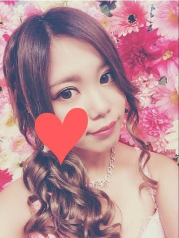 門倉 リョウ「おはよう!」06/24(月) 14:05   門倉 リョウの写メ・風俗動画