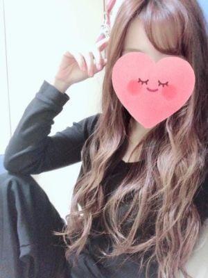 ゆうか「出勤しました☆」06/24(月) 14:56 | ゆうかの写メ・風俗動画