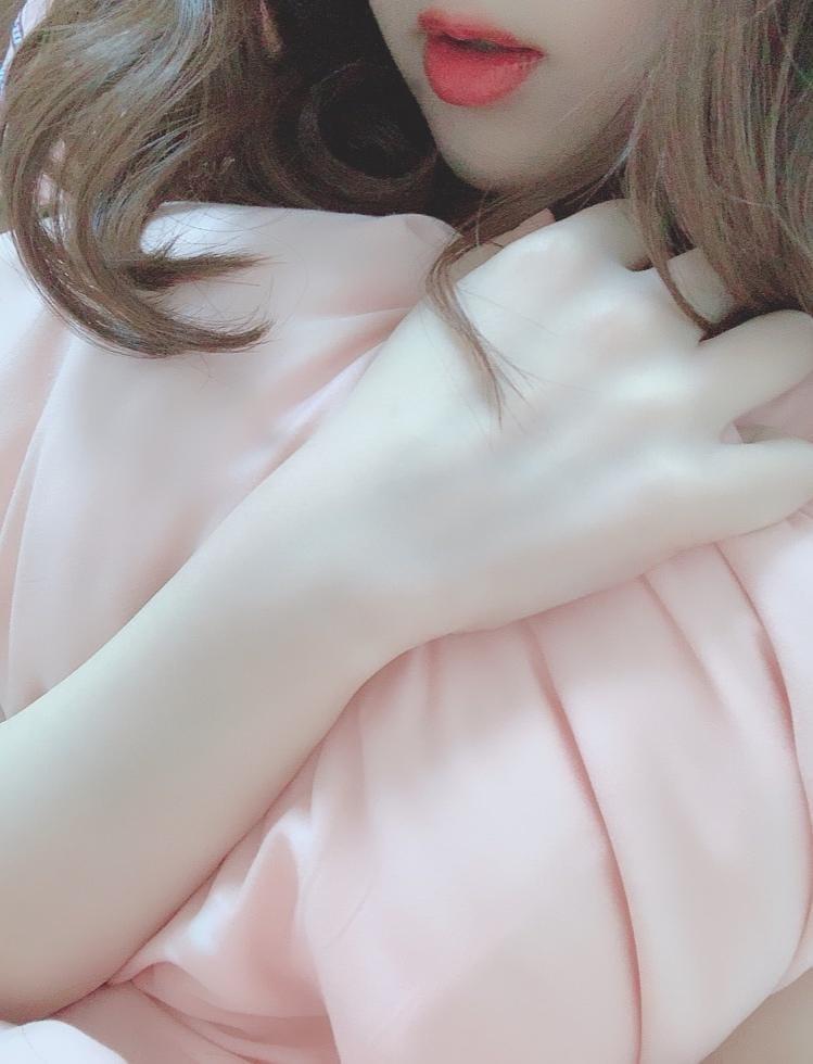 「出勤」06/24(月) 15:02 | あずさの写メ・風俗動画