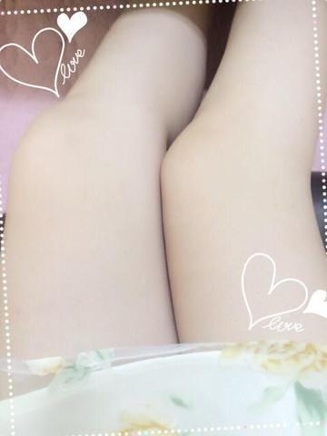 「休日。」06/24(月) 16:03 | みずき『小柄なドM美少女♪』 の写メ・風俗動画