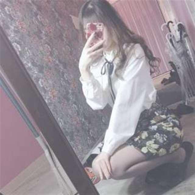 「出勤しました♪」06/24日(月) 16:48 | まりえの写メ・風俗動画