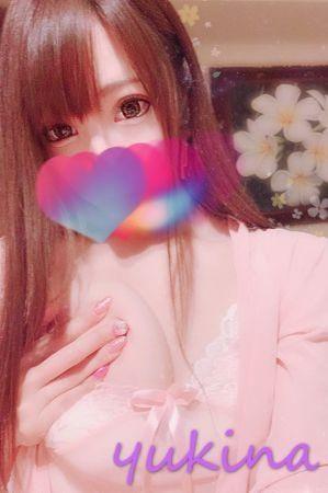 「本指名Nちゃん(*´ω`*)」06/24日(月) 16:51 | ゆきなの写メ・風俗動画