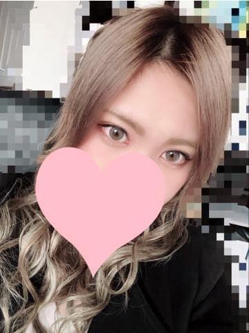門倉 リョウ「ご飯☆」06/24(月) 17:14   門倉 リョウの写メ・風俗動画