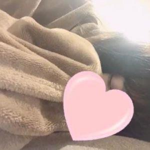 山川「私以上に敏感かも( *´艸`)ウフフ」06/24(月) 18:13 | 山川の写メ・風俗動画