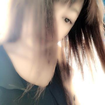 まな「こんばんわ☆〜」06/24(月) 20:04 | まなの写メ・風俗動画