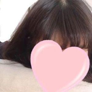 山川「ツンデレやのにプレイ始まったら,めちゃくちゃ優しいの( *´艸`)」06/24(月) 20:05 | 山川の写メ・風俗動画