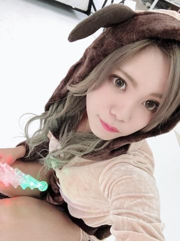 門倉 リョウ「UNIQLO☆」06/24(月) 20:15   門倉 リョウの写メ・風俗動画