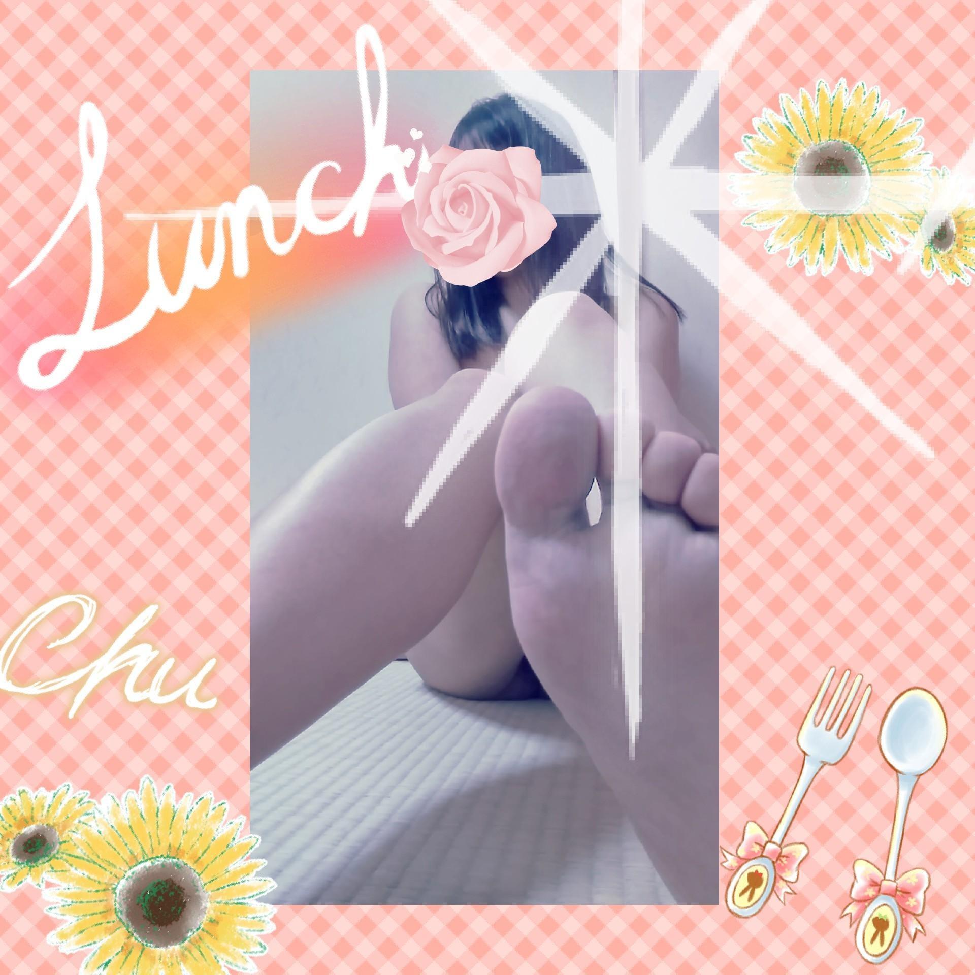 ちえみ「美味しかったです♪」06/24(月) 20:24 | ちえみの写メ・風俗動画