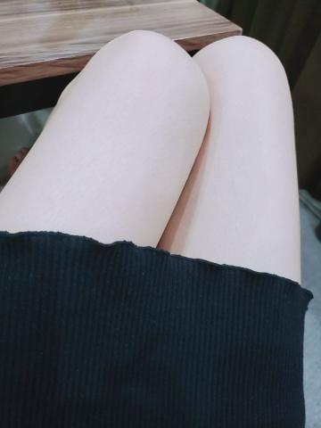 「出勤★」06/24日(月) 20:54   痴女せりかの写メ・風俗動画