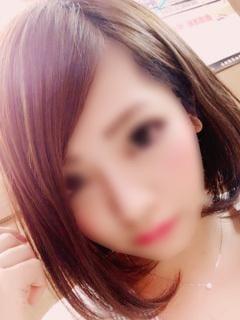 まい「Eさんありがとうね☆」06/24(月) 20:57   まいの写メ・風俗動画