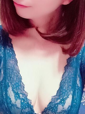 神崎めい「出勤」06/24(月) 21:01   神崎めいの写メ・風俗動画