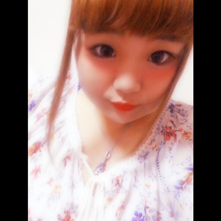 「こんばんわ!」06/24(月) 21:24 | いちごの写メ・風俗動画