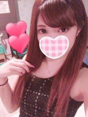 石川 しずか「楽しいお時間ありがとうございました♡」06/24(月) 21:27 | 石川 しずかの写メ・風俗動画