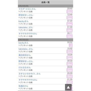 松浦えみか「本日も」06/24(月) 21:47   松浦えみかの写メ・風俗動画