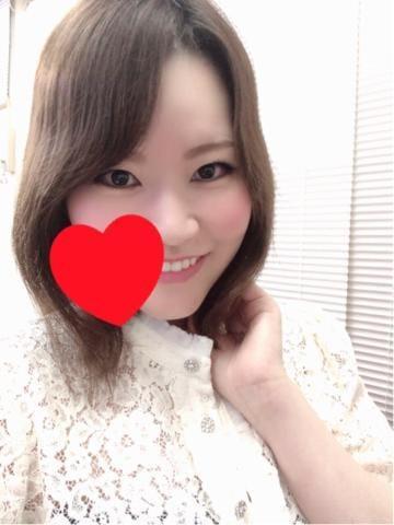 大門 ミキ「なんと!?」06/24(月) 22:07   大門 ミキの写メ・風俗動画