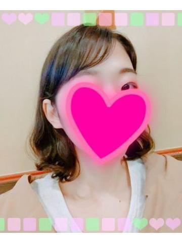みかん「筋トレ?」06/24(月) 22:10   みかんの写メ・風俗動画