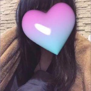 山川「いつもながらにエレベーター乗ってからの,Kissあれはヤバい( ¯///¯ )」06/24(月) 22:16 | 山川の写メ・風俗動画