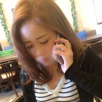 ひまわり「早く」06/24(月) 22:21 | ひまわりの写メ・風俗動画