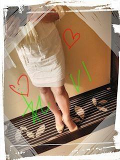 麗「☆いつも感謝(^-^)……☆」06/24(月) 23:43 | 麗の写メ・風俗動画