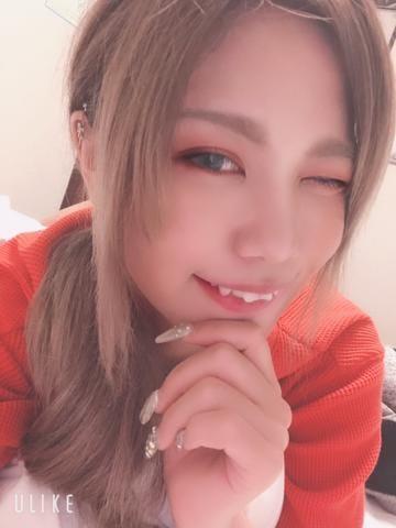 門倉 リョウ「おわり?」06/25(火) 02:55   門倉 リョウの写メ・風俗動画