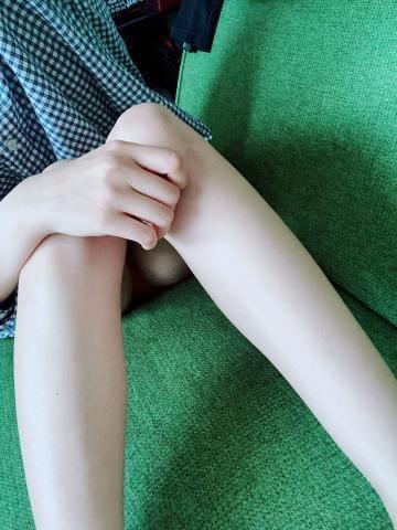 あいみ「はやおき??」06/25(火) 07:59   あいみの写メ・風俗動画