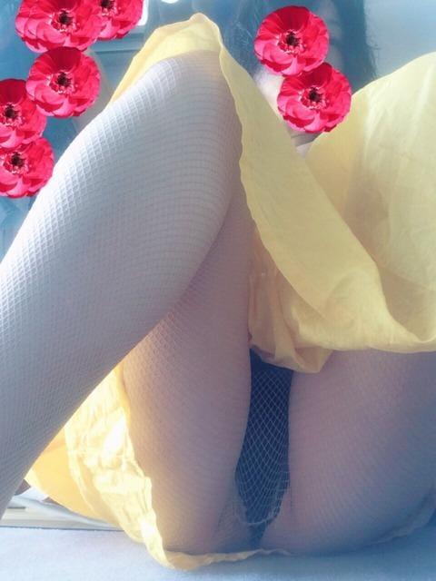 いずみ「いずみです。(^o^)」06/25(火) 09:05 | いずみの写メ・風俗動画