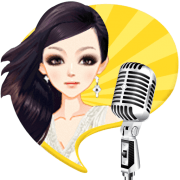 「ダイワロイネットホテル水戸のロッキーさん( •ॢ◡-ॢ)-♡」06/25日(火) 11:47 | ききの写メ・風俗動画