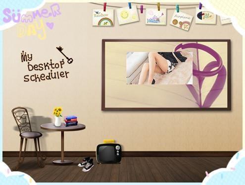 「ホテル ロココのサブさん(*´ω`*)」06/25日(火) 11:55 | こあの写メ・風俗動画