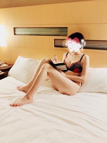 「好きなこと」06/25(火) 13:52 | 響華(きょうか)元CAモデル美女の写メ・風俗動画