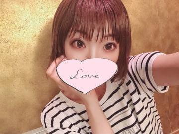 ちあき「PITTA」06/25(火) 20:53   ちあきの写メ・風俗動画
